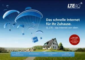 O2 Lte Vertrag F 252 R Handy Und Zuhause O2 Lte Home Und Mobil