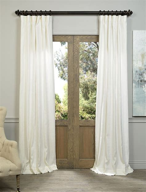 discount draperies and curtains 1000 ideas about discount curtains on pinterest curtain