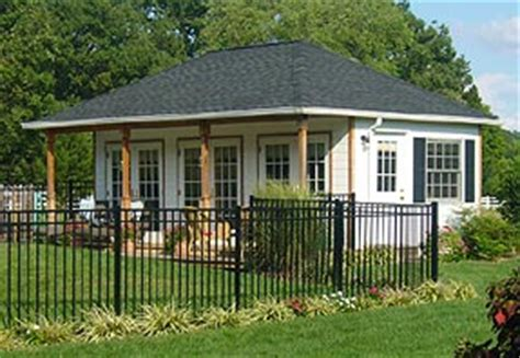 Cabana Village Plans Pool House Garden Shed And Cabin | plancabana village pool housegarden shed cabin kits plans