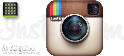 Was Kostet Eine Nutzungsänderung by Agb 195 Nderung Kostet Instagram Viele User