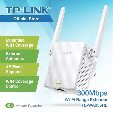 tp link repeater lights tp link tl wa855re repeater wifi wi end 11 24 2018 2 15 pm
