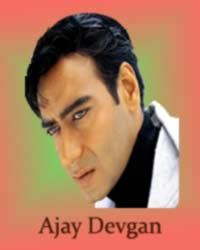 biography in hindi ajay devgan ajay davgan biography hindi urdu