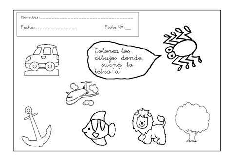 de la letra a actividades para imprimir aprende a escribir la letra a actividades de caligrafia