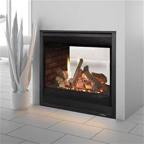 hearth gas fireplace fireplaces home hearth