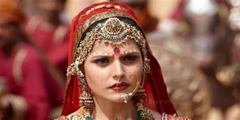 biography of veer movie zareen khan wiki height weight age biography affairs