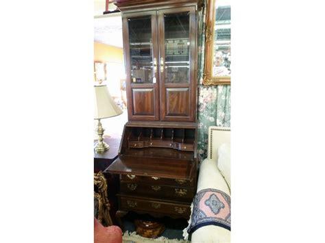 Furniture In Alpharetta Ga by Upscale Consignment Antique Furniture Alpharetta Ga Patch