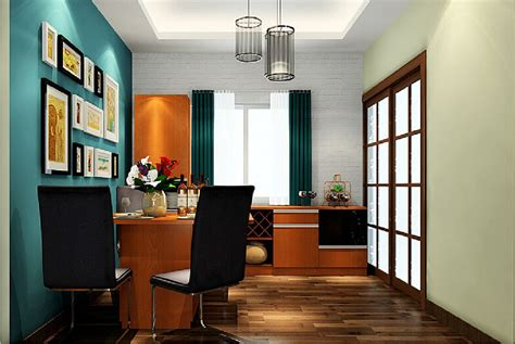 american dining room wall color ideas 3d house