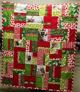 felt grinch pattern grinch flannel quilt quilts pinterest flannel quilts
