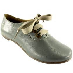 Flat Shoes Fly fly fa flat shoes