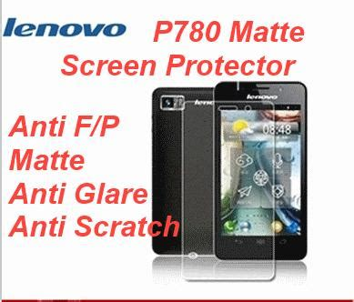 Lenovo P780 Mirror Screen Protector lenovo p780 matte anti fingerprint end 10 8 2017 12 15 pm