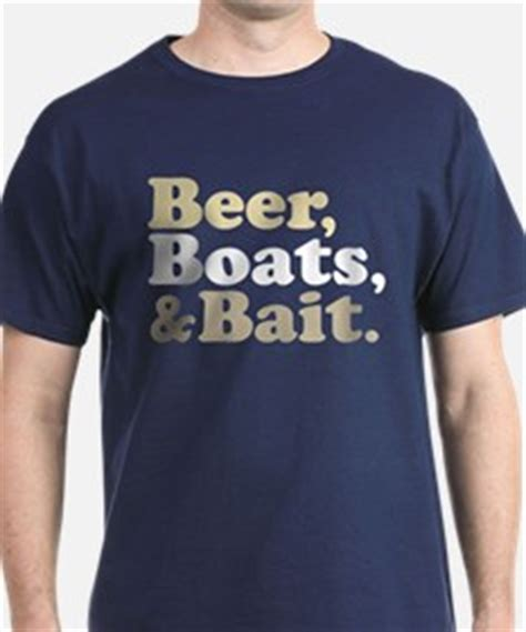 cobia boats merchandise cobia gifts merchandise cobia gift ideas apparel