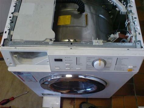 fehlercode miele waschmaschine 214 ffnen miele softtronic w433 plus hausger 228 teforum teamhack