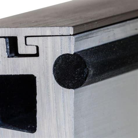 vordach abdichten details glasvordach dura plus 5 vordach shop