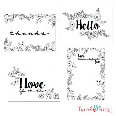 printable greeting card templates print free greeting cards jobsmorocco info