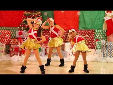 download jingle bells featuring trey songz flo rida
