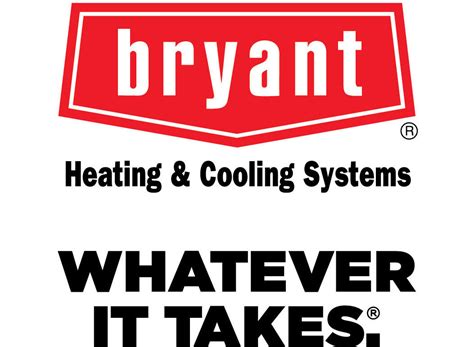 california comfort systems usa belle air systems heating and cooling services california