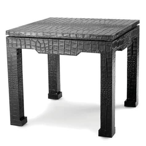 Jonathan Adler Side Table 17 Best Images About Accent Side Tables On Hton Jonathan Adler And Crate