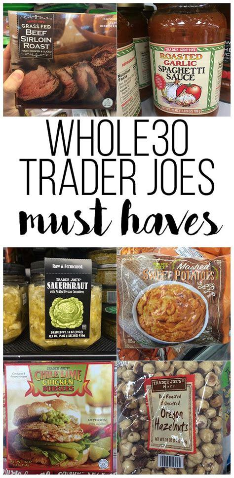Trader Joe S Detox by Best 25 Trader Joe S Ideas On Trader Joes