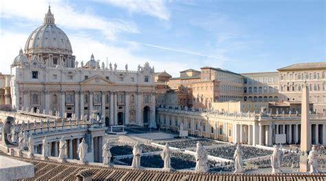 s sede vaticano papa francisco crea secretar 237 a para la comunicaci 243 n