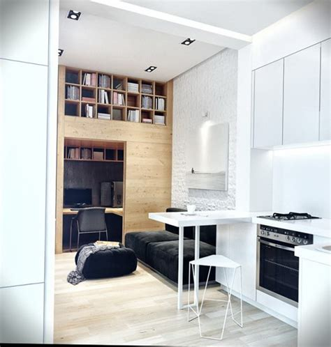 compact apartment very small compact kitchen small compact kitchen small