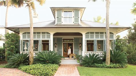 southern coastal house plans simple front porch plans southern beach cottage house plans beach cottages southern