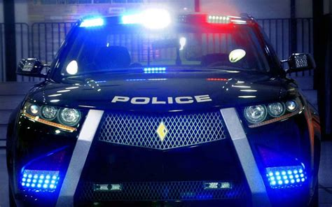 police car lights meaning police car lights gif wallpapers gallery