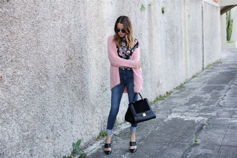 Dont Copy Me Pink Sweater cozy sweater our favorite style