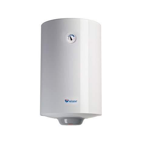 Regent 50sc 1 boiler electric regent nts 80 1 5 k re