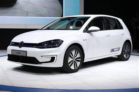 all electric volkswagen e golf is coming to canada the