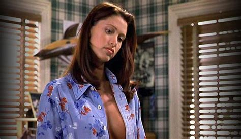remember american pie s nadia this is what actress