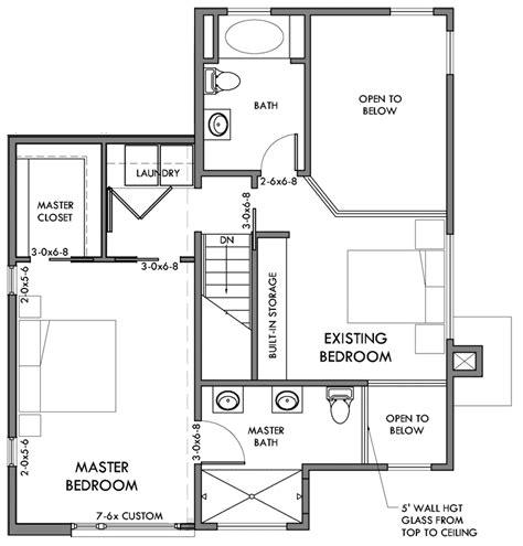 walk in shower floor plans updated floor plans jasongraphix
