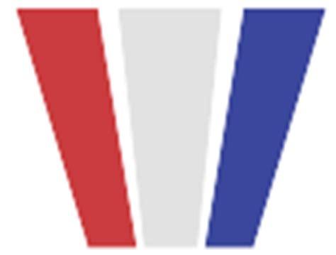 weldcraft boats logo selectcountry