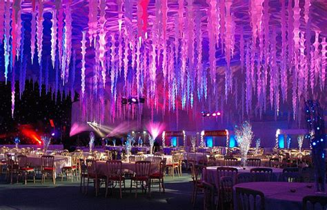 best places to a wedding reception in new jersey 10 wedding costs weddingelation