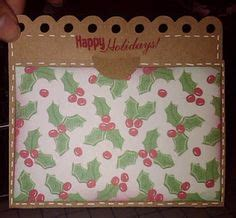 Philosophy Gift Card - cricut cindy loo on pinterest thank you cards hobby lobby and gift card holders