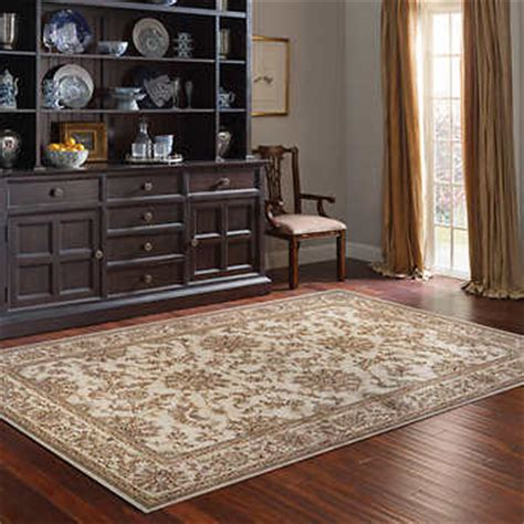 thomasville rug costco thomasville timeless classic rug collection coventry ivory
