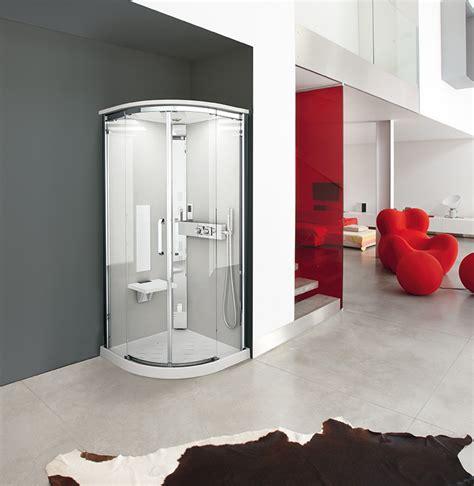 cabine doccia complete douchewanden en douchecabines