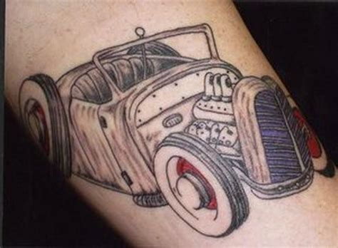 vintage tattoo designs infobarrel