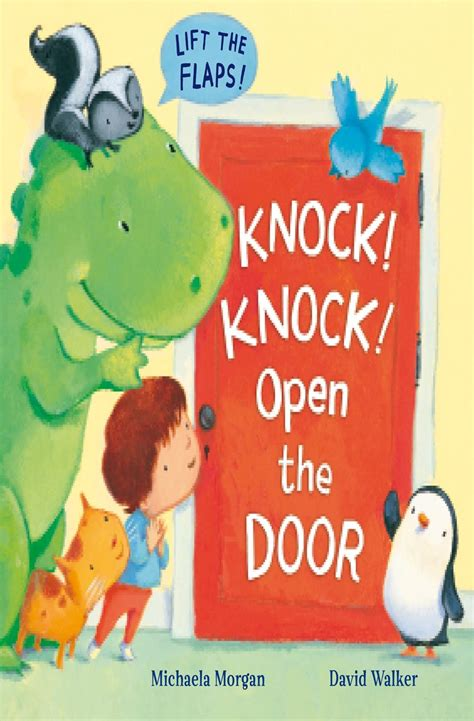 somebody at the door library crime classics books knock knock open the door by michaela