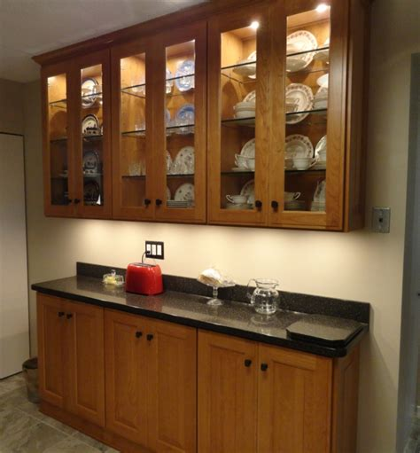 just cabinets york pa 100 just cabinets hanover pa 10 best repurpose