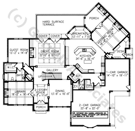 House Plans With Keeping Rooms by Keeping Room Kitchens With Hearth Rooms Pinterest