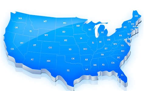 us map high resolution usa map template for photoshop