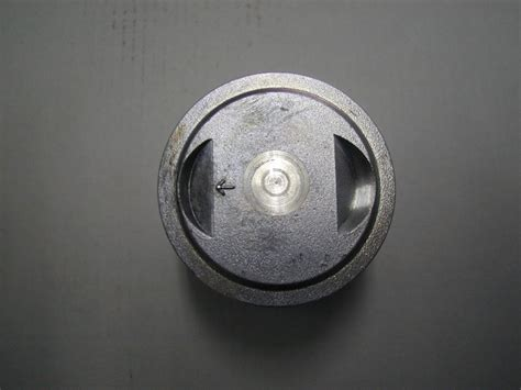 Ring Piston Kc Smash 1 00 t k r j motorcycle and outboard such as piston kit and