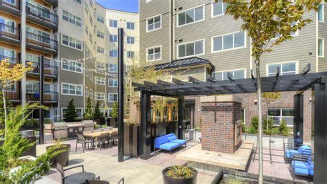 uiuc apartments craigslist uiuc apartments urbana apartments in ballard 1501 nw 56th street