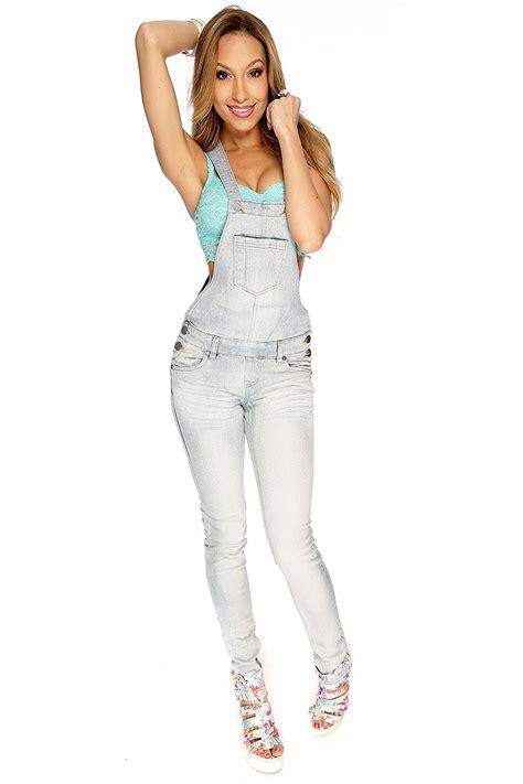 light blue denim overalls light blue denim overall