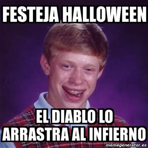 Diablo Meme - el diablo meme related keywords el diablo meme long tail