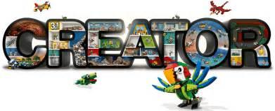 home creator lego 174 creator themes videos and webisodes lego com