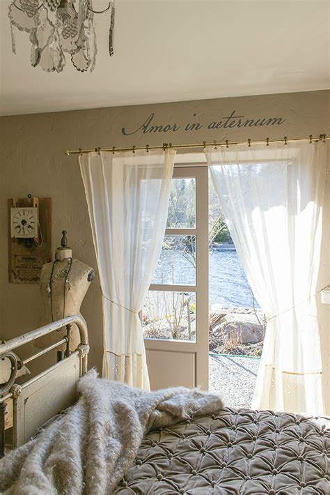 provence einrichtungsstil classic provence style home in modern day sweden decor