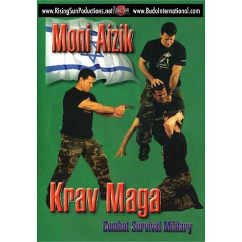 krav maga the of tactical survival tried and tested solutions to realistic scenarios books krav maga combat survival your price 29 77