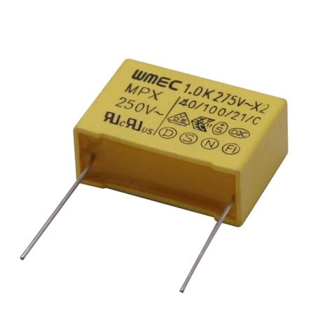 use of capacitor in power supply power supply를 위한 필름 capacitor power supply를 위한 필름