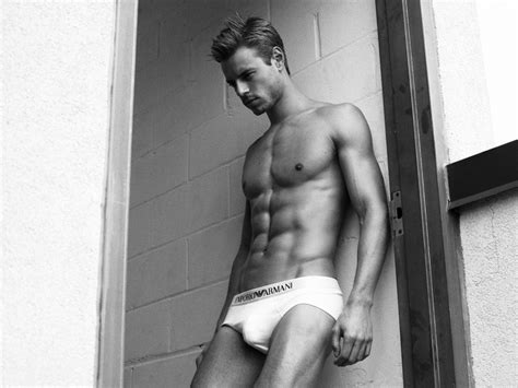 by david martins greg vaughan martin pichler by gregory vaughan